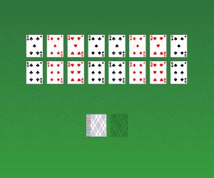 Колодец карты играть игровые автоматы система чемпион