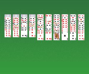 играть карты двойной скорпион играть онлайн