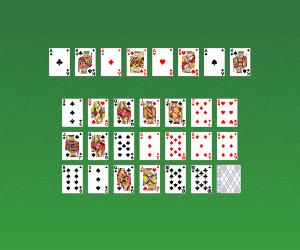 Играть в карты дома игровые автоматы онлайн играть бесплатно и без регистрации рулетка